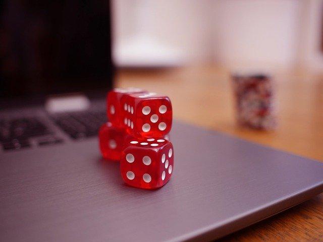 スマート戦略と少しの運
